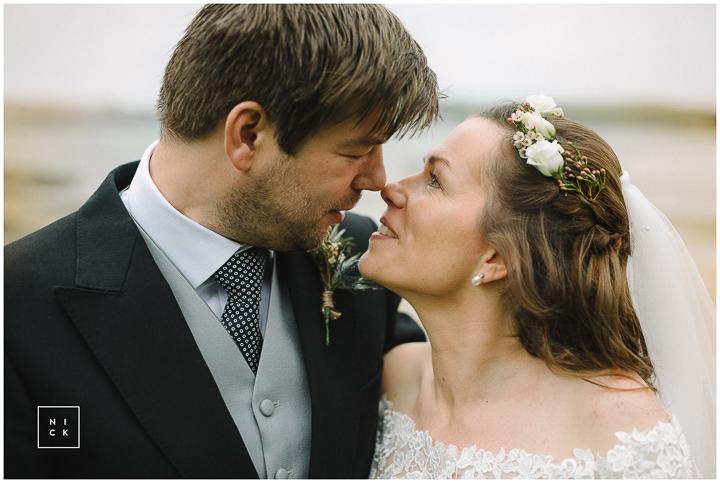 BEST-WEDDING-PHOTOGRAPHER-CORNWALL-2015-114.jpg