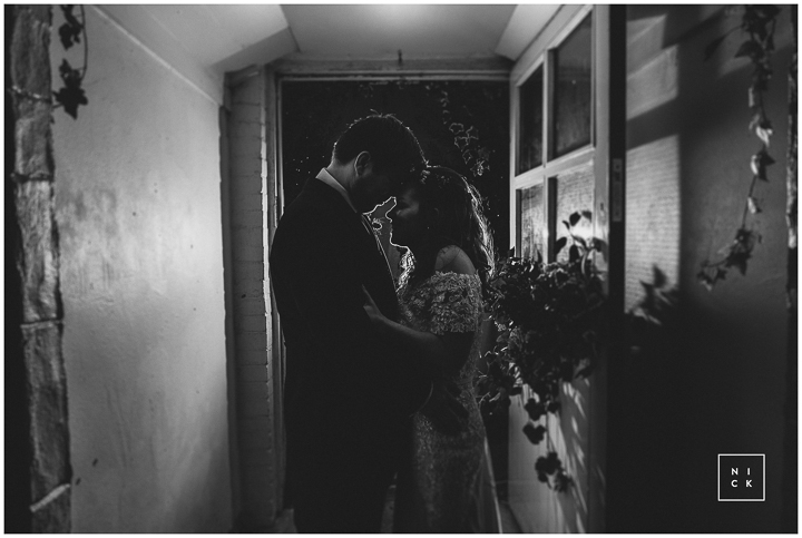BEST-WEDDING-PHOTOGRAPHER-CORNWALL-2015-115.jpg