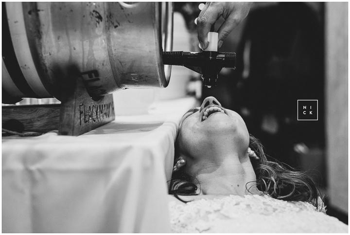 BEST-WEDDING-PHOTOGRAPHER-CORNWALL-2015-118.jpg