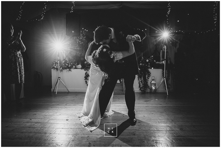 BEST-WEDDING-PHOTOGRAPHER-CORNWALL-2015-120.jpg