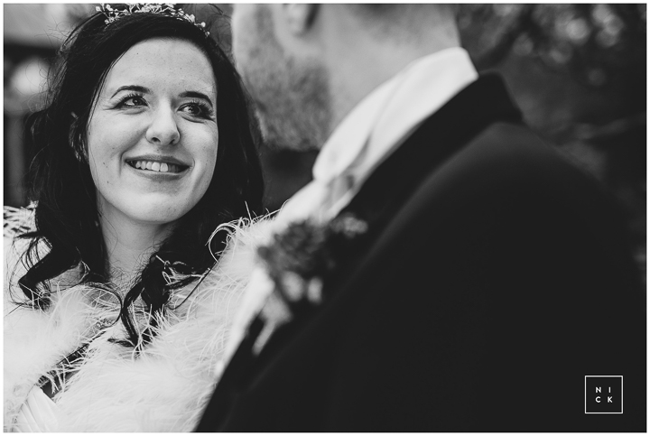 BEST-WEDDING-PHOTOGRAPHER-CORNWALL-2015-126.jpg