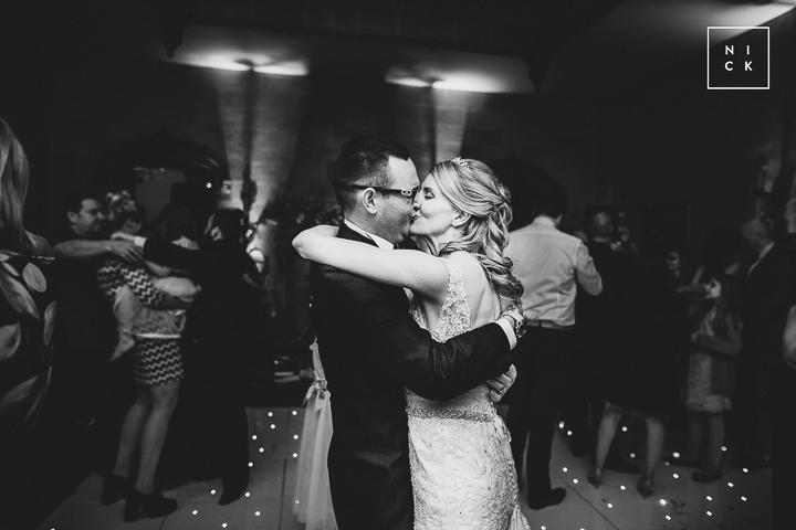 BEST-WEDDING-PHOTOGRAPHER-CORNWALL-2015-142.jpg