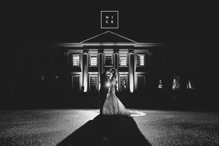 BEST-WEDDING-PHOTOGRAPHER-CORNWALL-2015-143.jpg