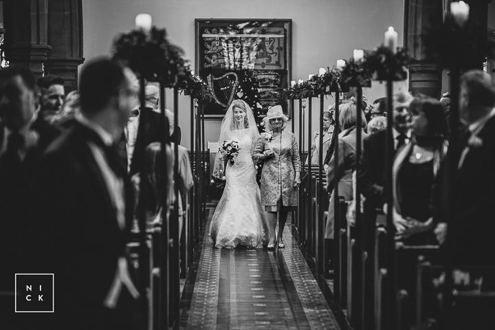 BEST-WEDDING-PHOTOGRAPHER-CORNWALL-2015-146.jpg