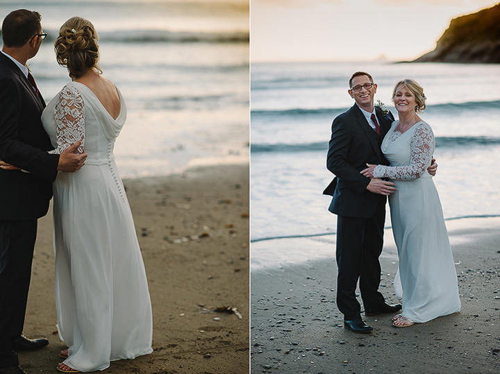 BEST-WEDDING-PHOTOGRAPHER-CORNWALL-2015-147.jpg