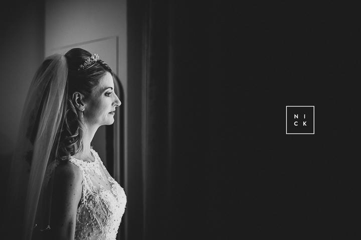 BEST-WEDDING-PHOTOGRAPHER-CORNWALL-2015-148.jpg