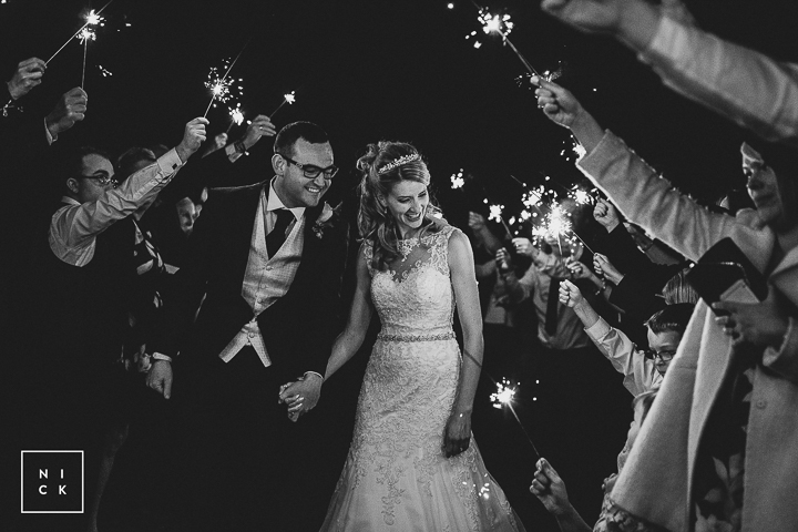 BEST-WEDDING-PHOTOGRAPHER-CORNWALL-2015-149.jpg