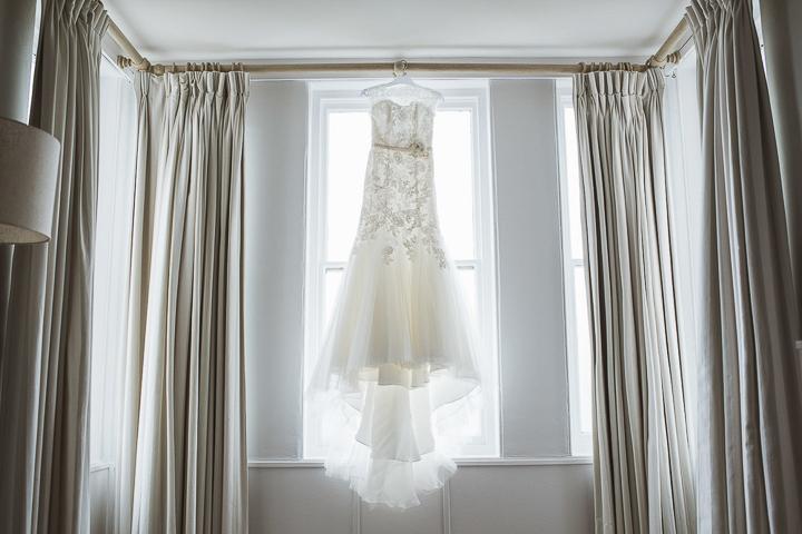 BEST-WEDDING-PHOTOGRAPHER-CORNWALL-2015-155.jpg