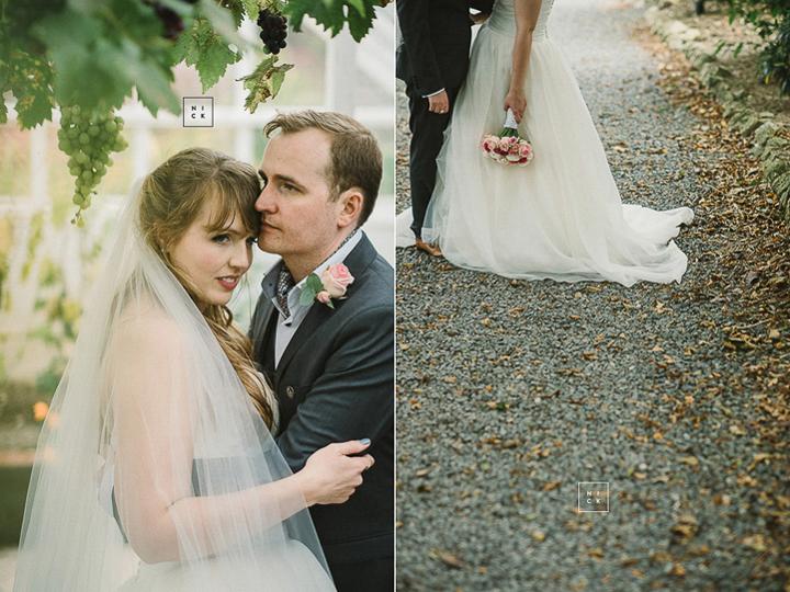 BEST-WEDDING-PHOTOGRAPHER-CORNWALL-2015-161.jpg
