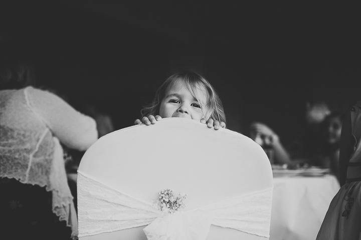 BEST-WEDDING-PHOTOGRAPHER-CORNWALL-2015-165.jpg
