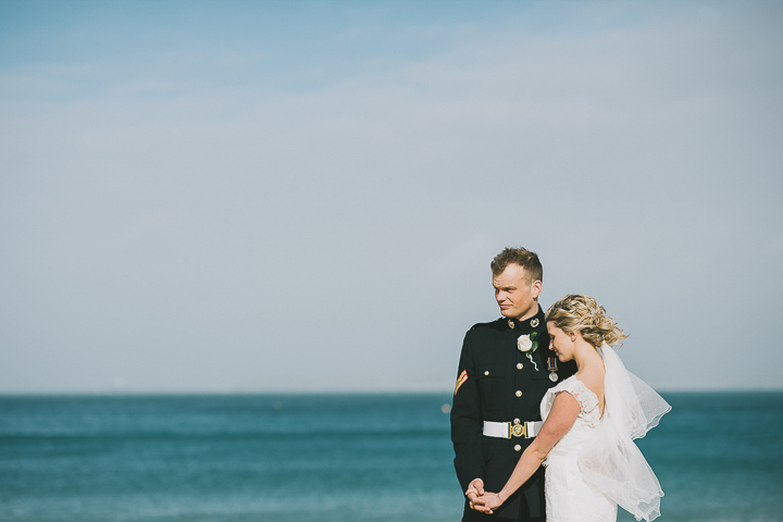 BEST-WEDDING-PHOTOGRAPHER-CORNWALL-2015-164.jpg