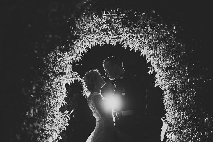 BEST-WEDDING-PHOTOGRAPHER-CORNWALL-2015-168.jpg
