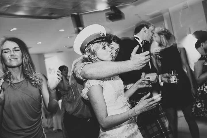 BEST-WEDDING-PHOTOGRAPHER-CORNWALL-2015-169.jpg