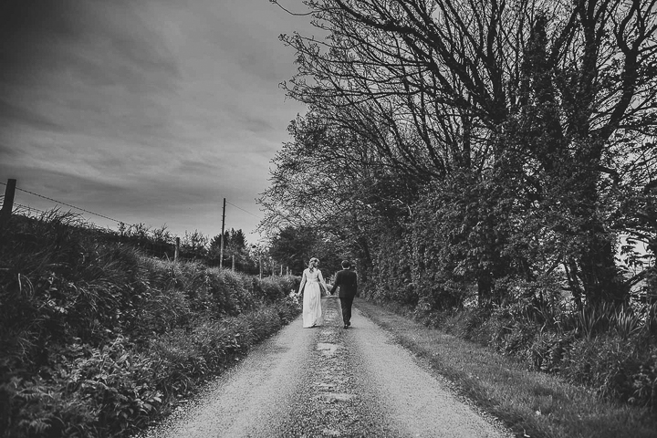 BEST-WEDDING-PHOTOGRAPHER-CORNWALL-2015-171.jpg
