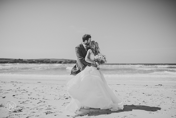 BEST-WEDDING-PHOTOGRAPHER-CORNWALL-2015-176.jpg