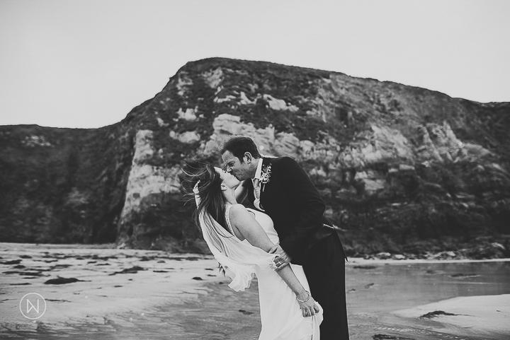 BEST-WEDDING-PHOTOGRAPHER-CORNWALL-2015-182.jpg