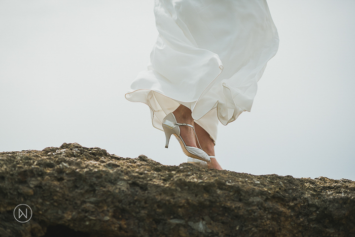 BEST-WEDDING-PHOTOGRAPHER-CORNWALL-2015-186.jpg