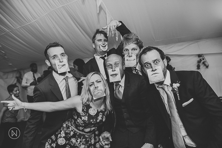 BEST-WEDDING-PHOTOGRAPHER-CORNWALL-2015-188.jpg
