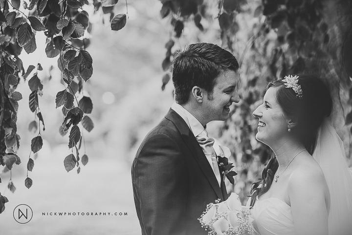 BEST-WEDDING-PHOTOGRAPHER-CORNWALL-2015-198.jpg