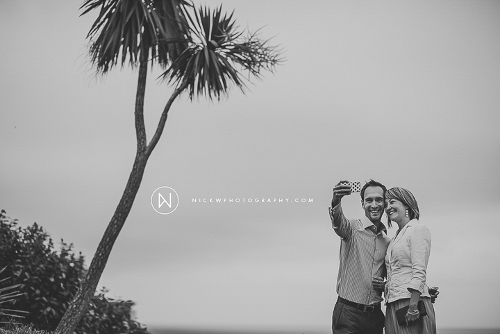 BEST-WEDDING-PHOTOGRAPHER-CORNWALL-2015-206.jpg
