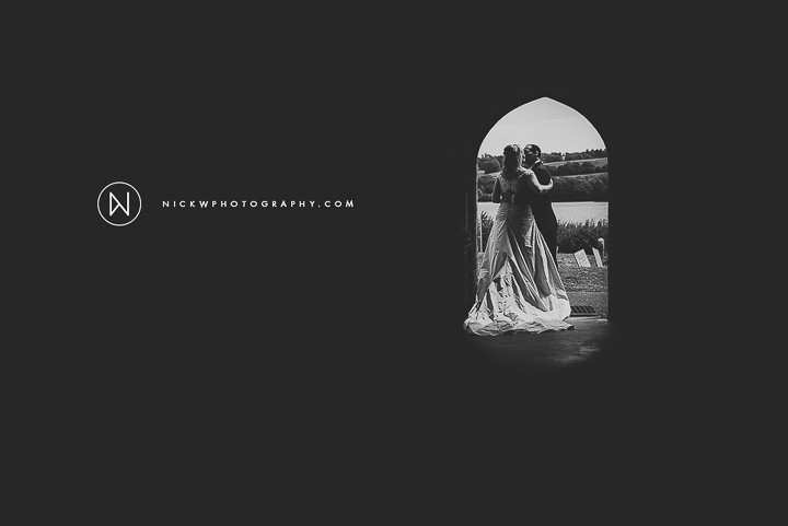 BEST-WEDDING-PHOTOGRAPHER-CORNWALL-2015-214.jpg