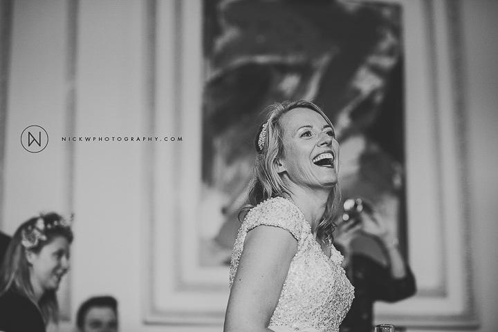 BEST-WEDDING-PHOTOGRAPHER-CORNWALL-2015-218.jpg