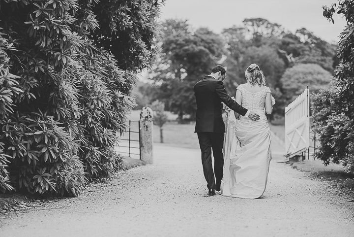 BEST-WEDDING-PHOTOGRAPHER-CORNWALL-2015-217.jpg