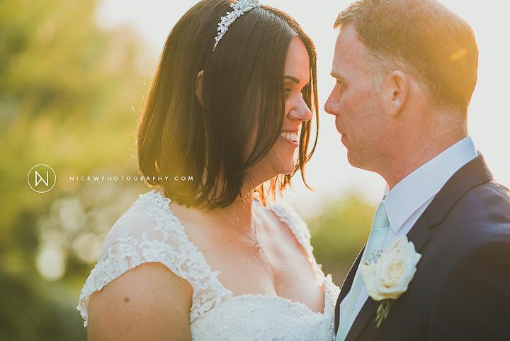 BEST-WEDDING-PHOTOGRAPHER-CORNWALL-2015-222.jpg