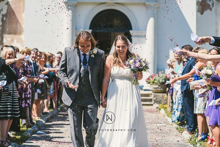 BEST-WEDDING-PHOTOGRAPHER-CORNWALL-2015-224.jpg