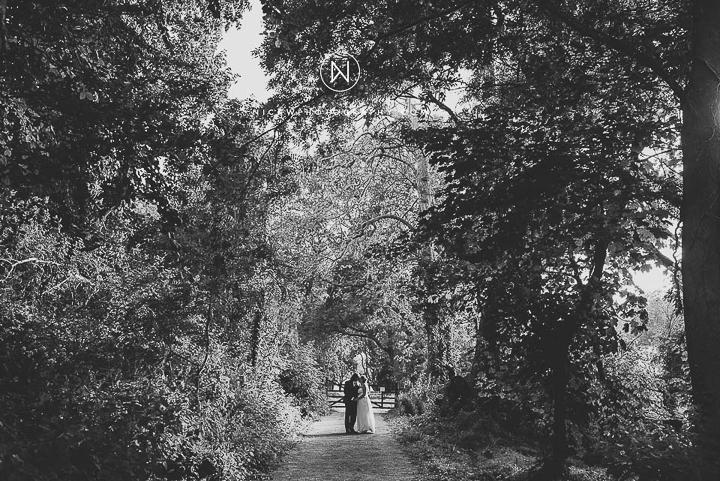 BEST-WEDDING-PHOTOGRAPHER-CORNWALL-2015-225.jpg