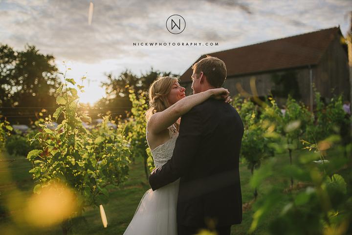 BEST-WEDDING-PHOTOGRAPHER-CORNWALL-2015-230.jpg