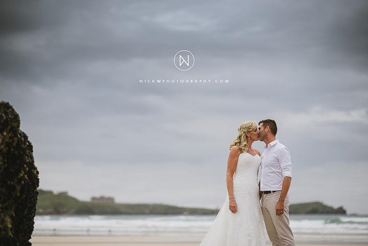 BEST-WEDDING-PHOTOGRAPHER-CORNWALL-2015-236.jpg