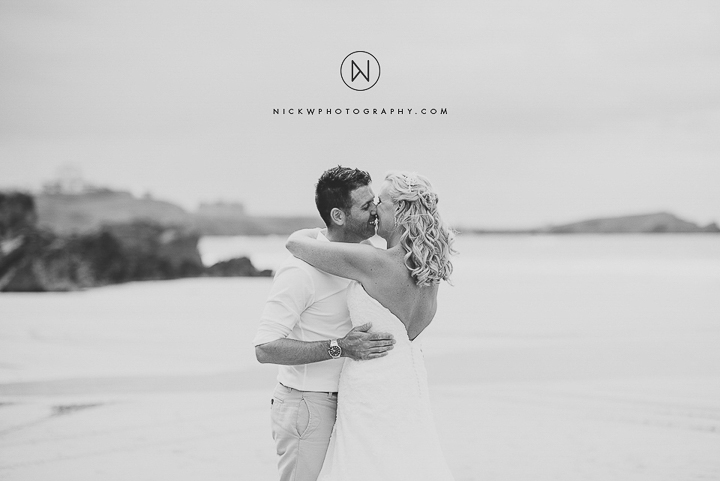 BEST-WEDDING-PHOTOGRAPHER-CORNWALL-2015-238.jpg