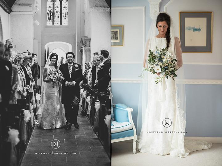 BEST-WEDDING-PHOTOGRAPHER-CORNWALL-2015-248.jpg