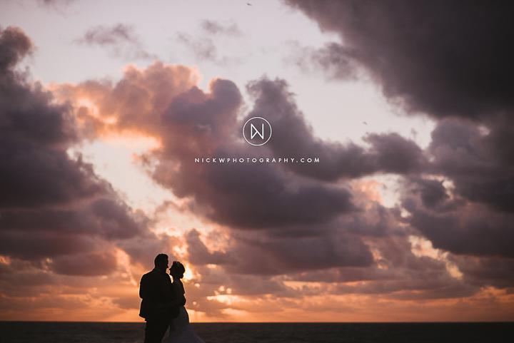 BEST-WEDDING-PHOTOGRAPHER-CORNWALL-2015-249.jpg