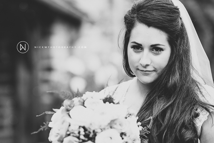 BEST-WEDDING-PHOTOGRAPHER-CORNWALL-2015-254.jpg