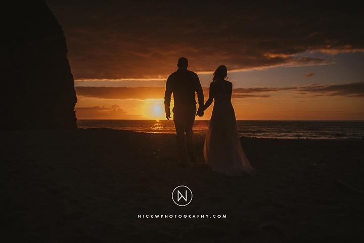 BEST-WEDDING-PHOTOGRAPHER-CORNWALL-2015-256.jpg