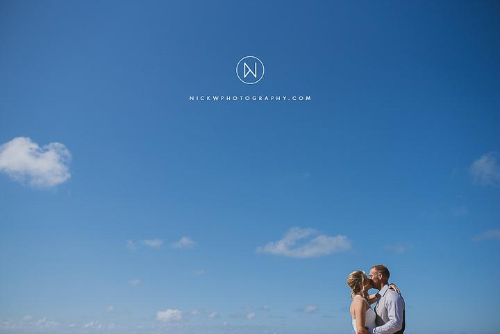 BEST-WEDDING-PHOTOGRAPHER-CORNWALL-2015-260.jpg