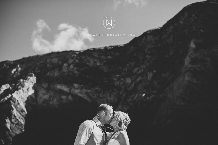 BEST-WEDDING-PHOTOGRAPHER-CORNWALL-2015-261.jpg