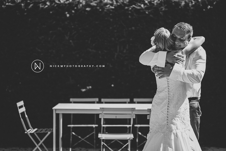 BEST-WEDDING-PHOTOGRAPHER-CORNWALL-2015-262.jpg