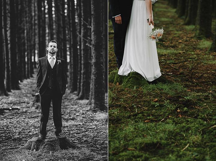 BEST-WEDDING-PHOTOGRAPHER-CORNWALL-2015-264.jpg