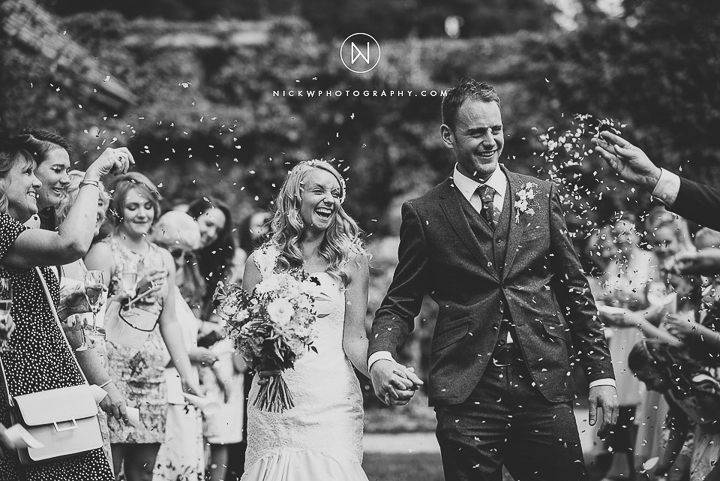 BEST-WEDDING-PHOTOGRAPHER-CORNWALL-2015-266.jpg