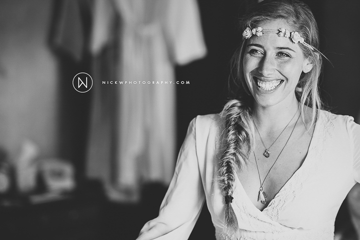 BEST-WEDDING-PHOTOGRAPHER-CORNWALL-2015-270.jpg