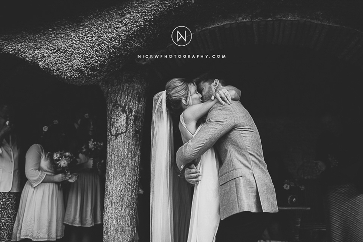 BEST-WEDDING-PHOTOGRAPHER-CORNWALL-2015-274.jpg