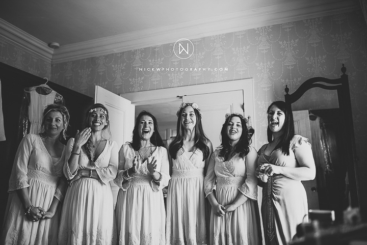 BEST-WEDDING-PHOTOGRAPHER-CORNWALL-2015-273.jpg