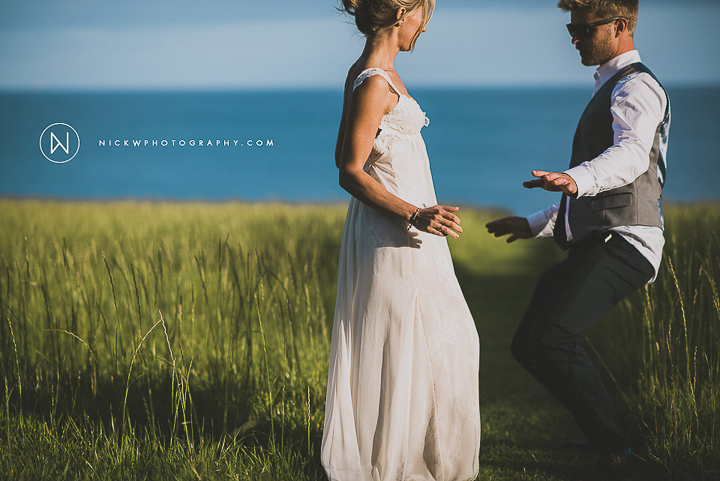 BEST-WEDDING-PHOTOGRAPHER-CORNWALL-2015-279.jpg
