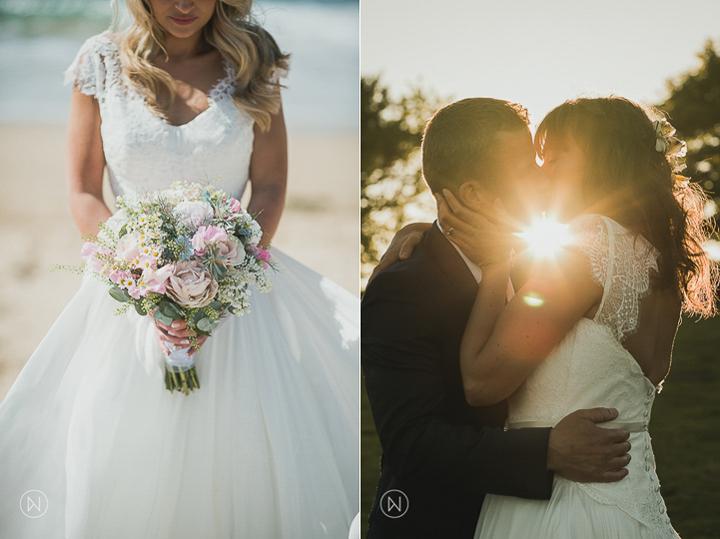 BEST-WEDDING-PHOTOGRAPHER-CORNWALL-2015-280.jpg