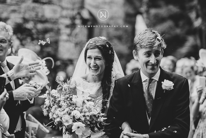 BEST-WEDDING-PHOTOGRAPHER-CORNWALL-2015-283.jpg
