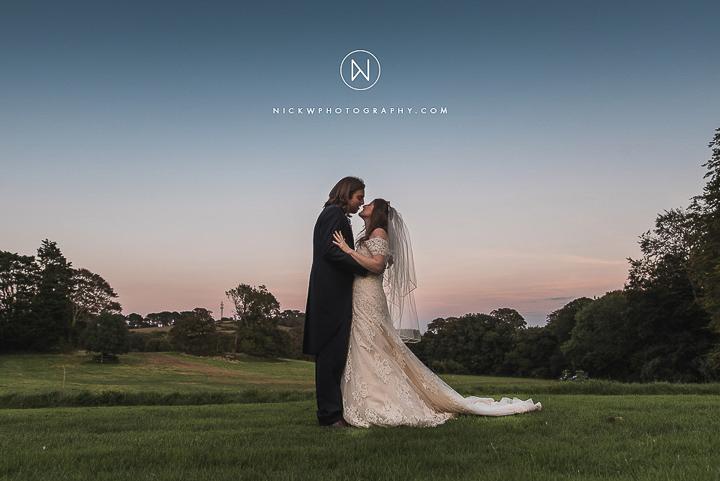 BEST-WEDDING-PHOTOGRAPHER-CORNWALL-2015-286.jpg