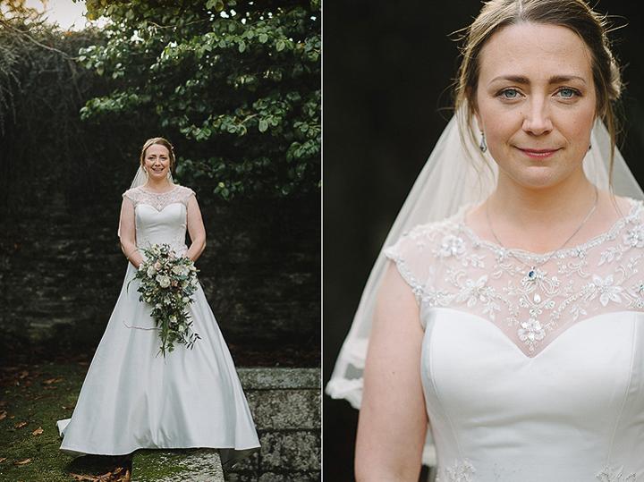 BEST-WEDDING-PHOTOGRAPHER-CORNWALL-2015-296.jpg